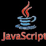 فیلم های برنامه نویسی وب در سمت کلاینت با جاوا اسکریپت