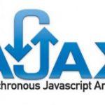 فیلم های آموزشی AJAX