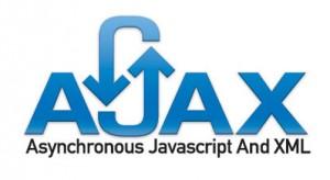 فیلم های آموزشی طراحی وب - AJAX