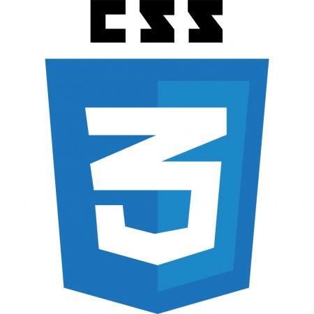 فیلم آموزشی طراحی وب با CSS