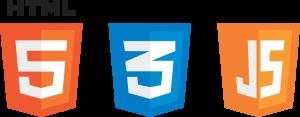 برنامه نویسی سمت کلاینت با HTML , CSS , JavaScript