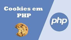 کوکی ها در PHP