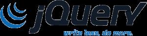 فیلم های آموزشی برنامه نویسی وب در سمت کلاینت با jQuery
