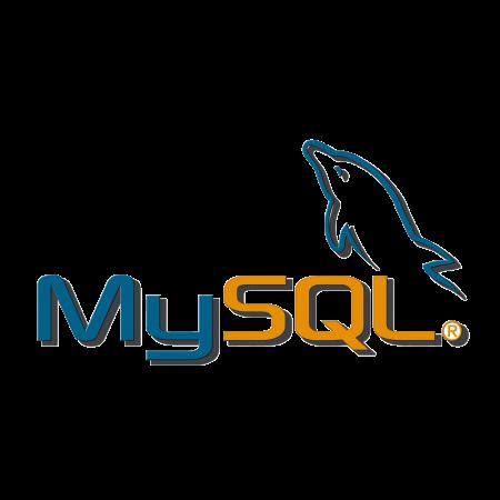 پایگاه داده MySQL