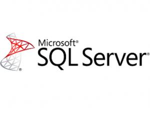 پایگاه داده MS SQL Server