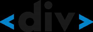 آموزش طراحی قالب با div