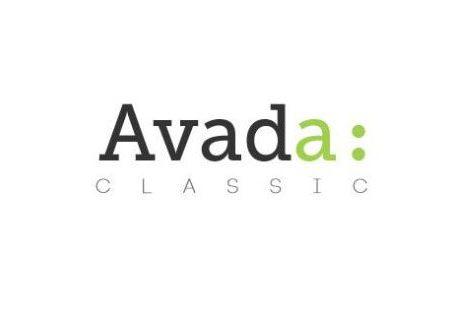 پوسته یا قالب فوق حرفه ای Avada برای وردپرس