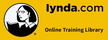 آموزش های lynda.com با زیرنویس فارسی